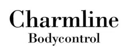 CHARMLINE BODYCONTROL
