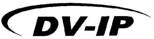 DV-IP