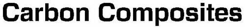 CARBON COMPOSITES