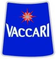 VACCARI