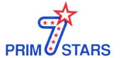 PRIM 7 STARS