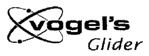 VOGEL'S GLIDER
