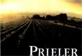 PRIELER