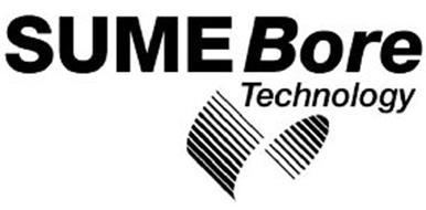 SUME BORE TECHNOLOGY