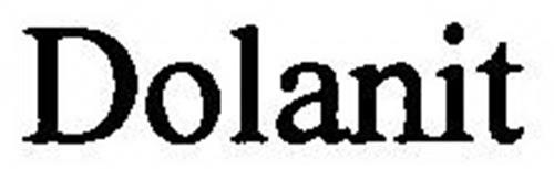 DOLANIT