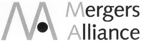 M MERGERS ALLIANCE