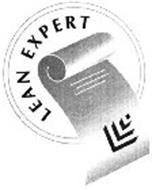 LEAN EXPERT