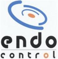 ENDO CONTROL