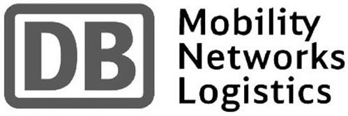 DB MOBILITY NETWORKS LOGISTICS