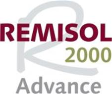 REMISOL 2000 ADVANCE