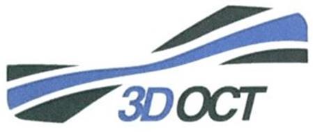 3D OCT