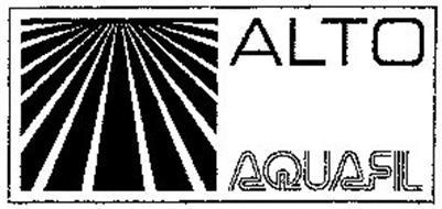 ALTO AQUAFIL