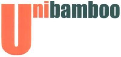 UNIBAMBOO