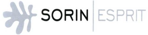 SORIN ESPRIT