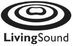 LIVINGSOUND