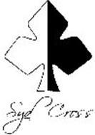 SYD CROSS