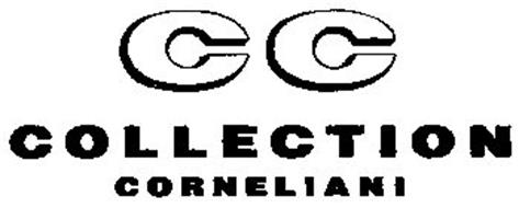 CC COLLECTION CORNELIANI