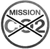 MISSION CO2
