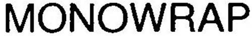 MONOWRAP