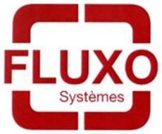 FLUXO SYSTÈMES