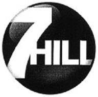 7HILL