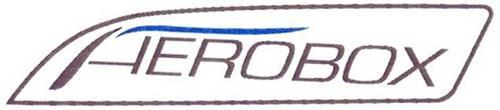 AEROBOX