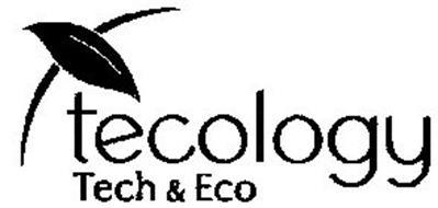 TECOLOGY TECH & ECO