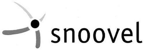 SNOOVEL