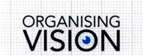ORGANISING VISION