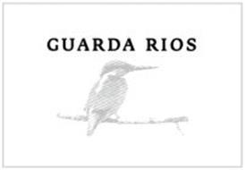 GUARDA RIOS