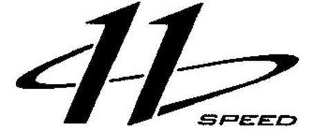 11 SPEED