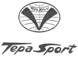 TEPA SPORT