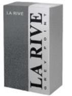 LA RIVE GREY POINT