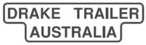 DRAKE TRAILER AUSTRALIA