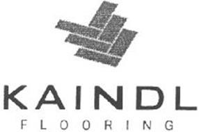 KAINDL FLOORING