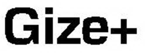 GIZE+