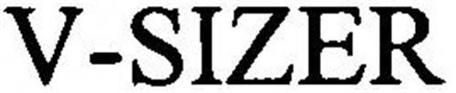 V-SIZER