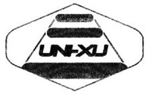 UNI-XU