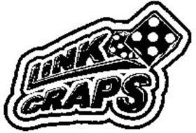LINK CRAPS