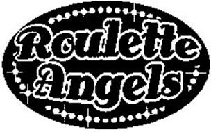 ROULETTE ANGELS