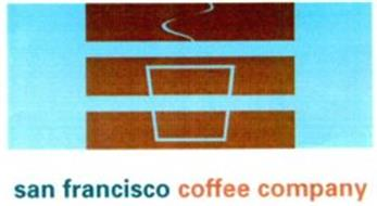SAN FRANCISCO COFFEE COMPANY