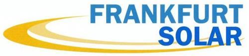 FRANKFURT SOLAR