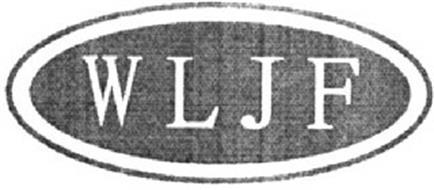 W L J F