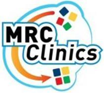 MRC CLINICS
