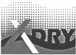 X DRY