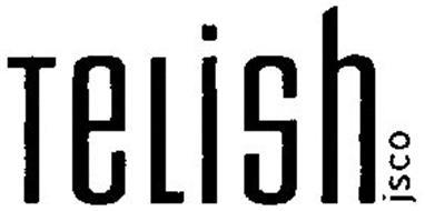 TELISH JSCO