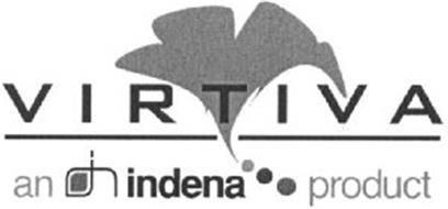 VIRTIVA AN INDENA PRODUCT IND