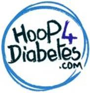 HOOP4DIABETES.COM