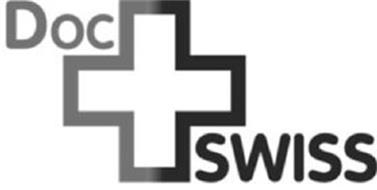 DOC SWISS