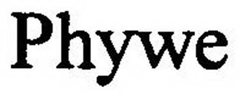 PHYWE